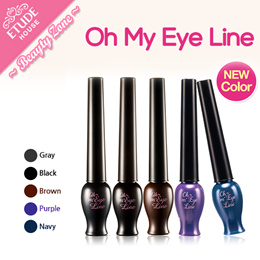 oh my eye line AD 5ml
