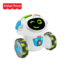 Fisher-Price TL Movi