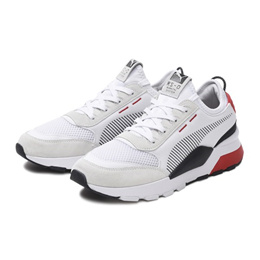 puma Search Results   (Q·Ranking): Items now on sale at qoo10.sg 5e6b848c1