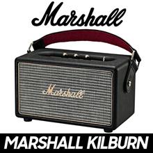 Marshall KILBURN Bluetooth Speaker (Version 1) - Authentic