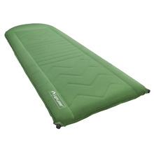 Lightspeed Outdoors Self Inflating Sleep Pad