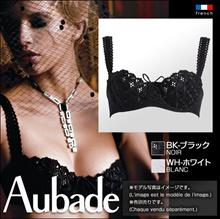 e75049d419c74 Qoo10 - Bras Items on sale   (Q·Ranking):Singapore No 1 shopping site