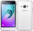 Samsung Galaxy J1 2016 - Garansi Resmi SEIN (FREE Ongkir dan Asuransi Pengiriman JABODETABEK)