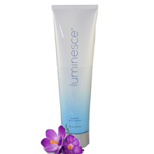 Jeunesse Body Renewal lotion