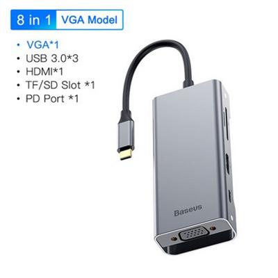 Lot of 10pcs RJ45 Cat5 50 FT Ethernet LAN Network Cable PS4 Xbox Router Black US