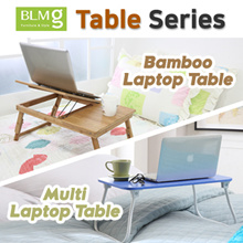 Laptop Table Series/Desk/Multi-angle/Computer table/ portable table/multi function