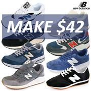 b2e47e9e0d68c3 Qoo10 - Sports Wear   Shoes Items on sale   (Q·Ranking):Singapore ...