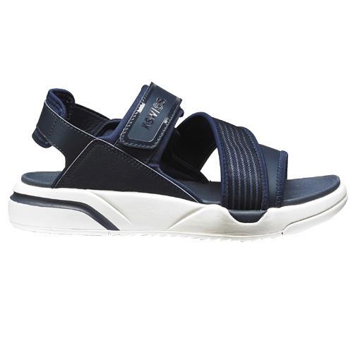 Men Women Trendy Casual Sandals Topper