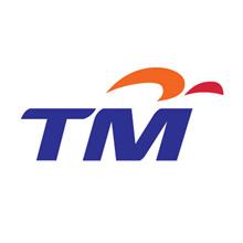 TM Bill Tel Streamyx Unifi RM50 Payment