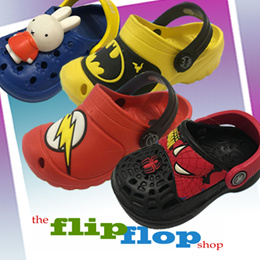 NEW DESIGNS ADDED! ★Children Casual Shoes★Baby shoes★Comfortable children footwear★