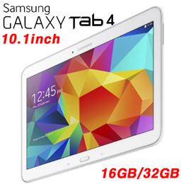 SAMSUNG GALAXY TAB 4 10.1 inch  WIFI 16GB / 32GB T530 H/P-16GB Galaxy Tab 4 laptop