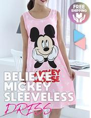 3a587cdd2b Qoo10 - Sleepwear Items on sale   (Q·Ranking):Singapore No 1 ...