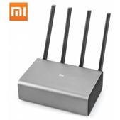 💖LOCAL SELLER💖[Xiaomi Router Pro] Xiaomi Mi AC2600 Wireless Router Pro - export set
