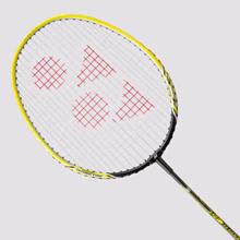 YONEX B6000I Badminton Racquet 2015 (Red Yellow)Yonex Badminton Racket Set / 2 Sacks