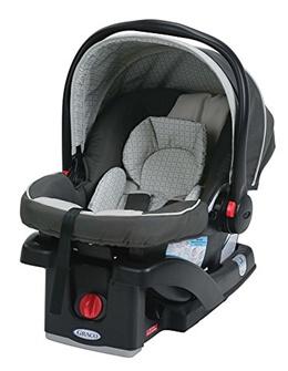 [GRACO] 1959363 - SnugRide Click Connect 30 LX Infant Car Seat