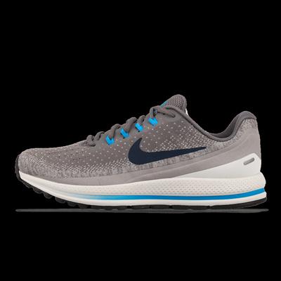 50af84835c2 Qoo10 - NIKE AIR ZOOM VOMERO 13 922908-007   Sports Wear   Shoes