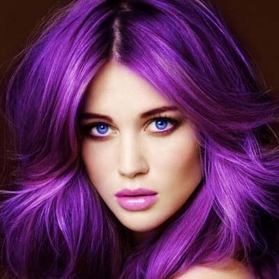 Resultado de imagem para ultra violet
