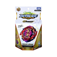 ** Children # 39s Gift ** Takaratomi Beyblade Burst B-157 Big Bang Genesis. Ym / Products Released January 25 / Sequential shipment from Monday, January 27