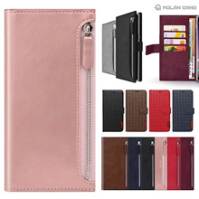 Diary / Wallet Case★Samsung Galaxy / Apple iPhone / LG Casing