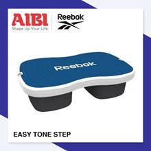 Reebok Easy Tone Step