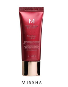 MISSHA  M Perfect Cover BB Cream SPF 42/PA+++ - Natur #23 (50mL)