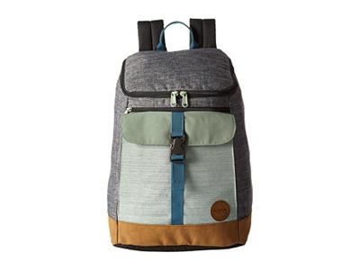 oficjalny dostawca kolejna szansa sprzedaż online (Dakine) Nora 25L Backpack