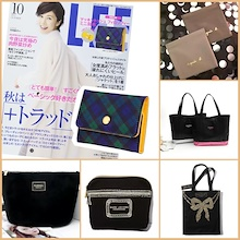 [my1stshop]Pouch/Clutch/Cosmetic Pouches/Multipurpose Bag/Small Bag/Tote Bag