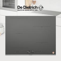 디트리쉬 인덕션 DPI7686GP