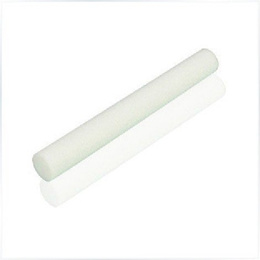 FWD Cotton Filter Sticks Refill Sticks Filter Replacement Wicks for Portable Personal USB Powered Hu