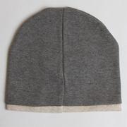 faf20ddc store Unisex Cotton Owl Beanie New Born Baby Boy Girl Soft Toddler Cap Kid  Child Hat High Quality