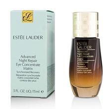 Estee Lauder Advanced Night Repair Eye Concentrate Matrix 15ml/0.5oz