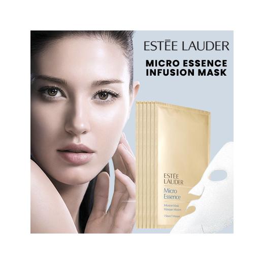 Qoo10 - Estee Lauder Mask : Skin Care