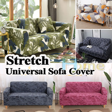 Decoration Universal Sofa Slip Cover Cloth Sofa Bed Protection L Shaped Cushion Love Seat Dust Cover