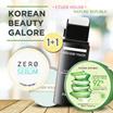 1+1 Promo★Aloe Vera Soothing Gel+Choose Whichever U Want!!★