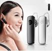 Wireless Stereo Mini Bluetooth 4.0 In-ear Earphone Sport earbud earpod Headphone Xiaomi Mi Smart
