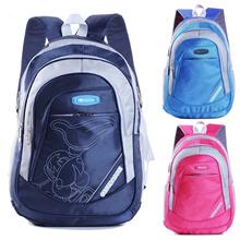 【TEEMI】 Primary Secondary School Bag Junior Kids Children Boy Girl Teenager Backpack