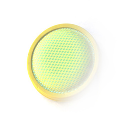 LG CordZero S740 Filter for Vacuum Cleaner