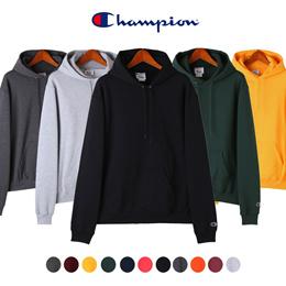 fe582445de15 tfboys hoodie
