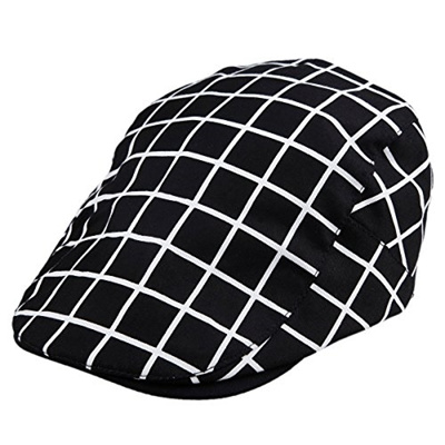 50d31a1e Qoo10 - mens newsboy gatsby cap ivy hat golf driving flat cabbies baker  beret driver hats Search Results : (Q·Ranking): Items now on sale at  qoo10.sg