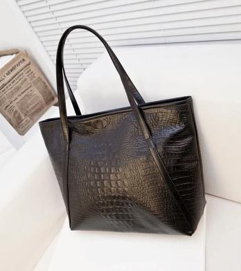 Handbag 2015 summer models the influx of women fashion casual handbag Ms. shoulder  bag minimalist 0eee89d756