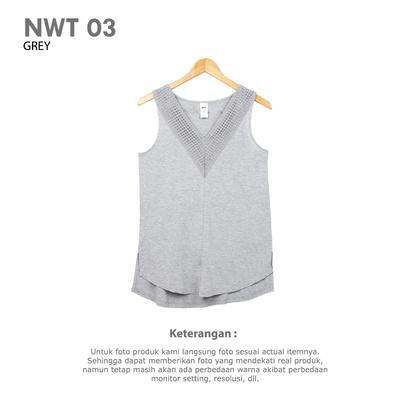 NWT 03 GREY