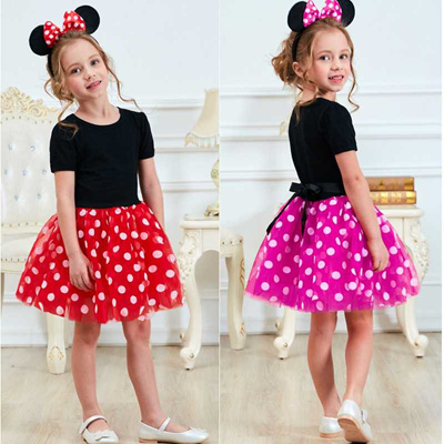 92a8436db Qoo10 - minnie mouse dress Search Results : (Q·Ranking): Items now on sale  at qoo10.sg
