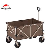 Nature Hiking 2020 New Station Wagon Camping Caravan Trolley Truck