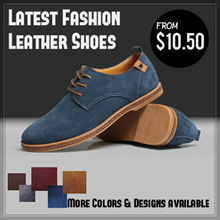 Online Special ! More than 60% off ♠ Men Fashion Cloth Shoes ♠ Casual Linen Canvas ♠ Hand Made Shoes