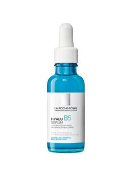La Roche-Posay Hyalu B5 Serum Anti-Wrinkle Concentrate Repairing Replumping 30ml