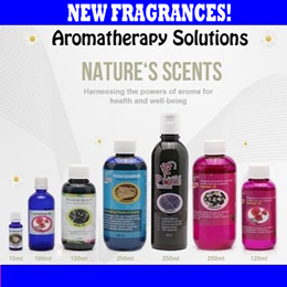 ★NEW FRAGRANCES★PURE Essentials Aromatherapy Oils/Reed Refill/Essence/Massage Oil/Concentrate