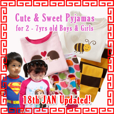 7bd6337f34f26 Children pyjamas Sleepwear Kids pajamas clothes boys girls clothing long  sleeve pants Shorts pajama