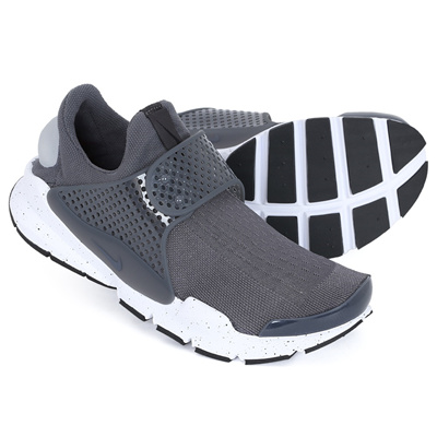 official photos 208fa d5f5b NIKESHOES [100% Authentic] SOCK DART 819686-003