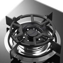Universal Non Slip Cast Iron Stove Trivets for Kitchen Wok Cooktop Range Pan Holder Stand Stove Rack