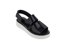 [Just In] MELISSA Official Store SOHO